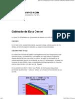 Cableado de DC.pdf