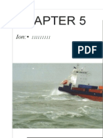 Pages From Shipknowledgeamodernencyclopedia 130410033448 Phpapp02 2