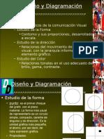 Material 5