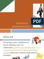 iniciativa_emprendedora.pdf