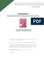 Quintessencia_02jun2009