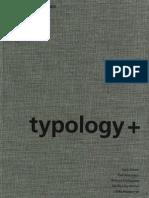 Typologie Plus