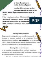 diseo-de-investigacion-1194028883319843-3