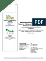 Resumen+Publico+SOCORRO+SAN+GIL+FNCC