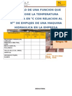 Trabajo Final Calculo 1 Working Adult