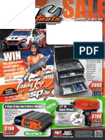 SP Tools - Feb to Apr Promo - Low Res
