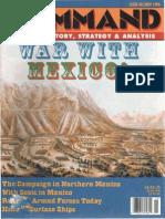Command Magazine 040