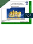 Cuaderno de Estudio 3 Cría de Aves.doc