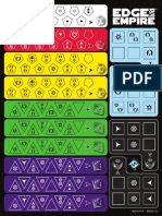 SWR01_Dice Stickers (High-res)