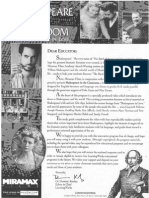 Shakespeare-in-the-Classroom-Companion-Guide.pdf