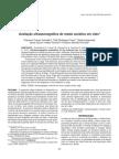 a09v30n4.pdf