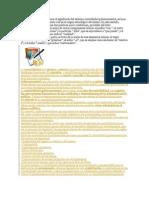 Ntes de Proceder a Determinar El Significado Del Término Contabilidad Gubernamental