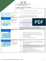 calendário-acadêmico-2014---novo---07_11_2014---conac (1)
