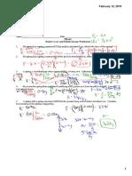 spring answers pdf