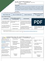 GUIA_INTEGRADA_DE_ACTIVIDADES_CURSO_ETICA_100001(1).pdf