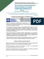 Evolución_ISO_9000_ ISO_2014.08.20_PMX
