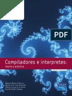 Compiladores e Interpretes Teoria y Practica