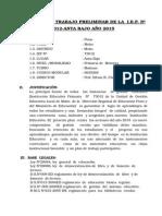 Plan Anual 2015.doc