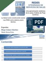 Redes_integradas_de_servicios_de_salud