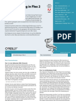 pdf flexger freebook