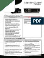 s850h_guida_risoluzione_problematiche_it.pdf