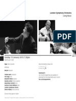 13_Jan_LSO_concert_programme_50eecd4965b7e.pdf