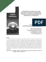 20141020_203417_Competencias+essenciais+para+melhoria+continua+da+produçao+estudo+de+caso+empresas+autopeças.pdf