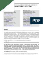 2014227_182231_Implantação+BSC.pdf