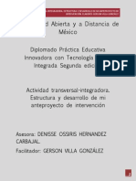 Gerson Villa EC-DPEITDI-1302-228 Actividad Transversal