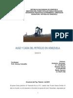 ENSAYO HISTORIA DE VENEZUELA.doc