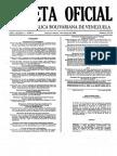 39130.pdf