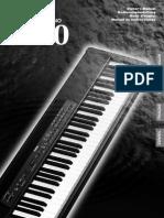 Manual Yamaha P80S.pdf