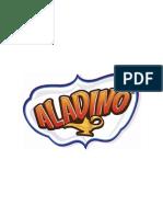 aladino