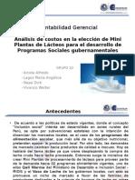 TAF Mini Planta Lacteos Version 2
