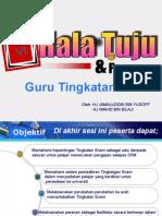 Hala Tuju t6