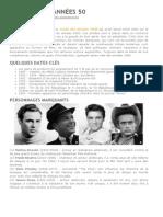 La mode des années 50.pdf