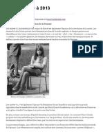 L'évolution de la mode en France _ les années 60 à 2013 _ Mon mode de vie.pdf