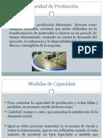 capacidaddeproduccin-121005132455-phpapp01
