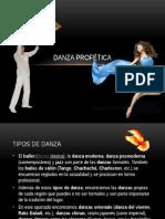 danzaproftica-130630143257-phpapp02