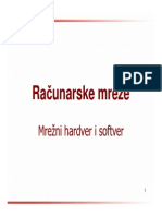 RM04_Mrezni HW i SW