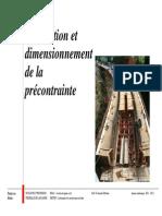 ponts-1-P-2012-05-08