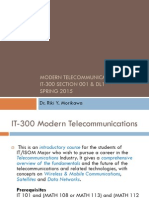 Abbreviations & Acronyms | Telephone Exchange