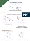Ángulos interiores de polígonos.pdf