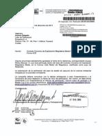 Carta Anh Pbla 0013