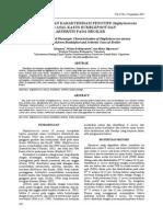 332-643-1-SM.pdf