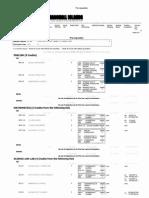 AA LBA Prereq File