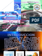 ESTATICA DE FLUIDOS 1ERA PARTE.pptx
