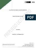PPC_PROCESO_14-1-110974_113001005_9643026.pdf