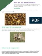 Relaciones-en-los-ecosistemas.docx