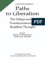 Paths-to-Liberation.pdf